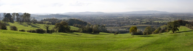 Farncombe Estate View 01