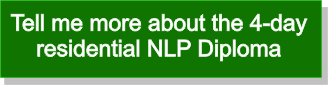Tell me more about the NLP Diploma workshop