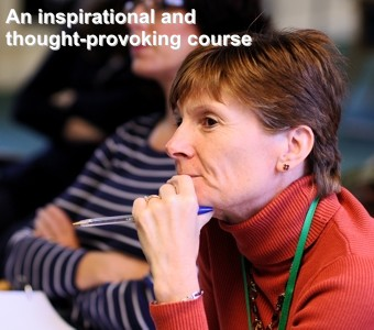 NLP Training  – A fascination for how people work