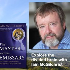Workshop-with-Iain-McGilchrist-The-Master-and-His-Emissary-and-The-Divided-Brain